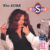 Riosoul: The Cure *