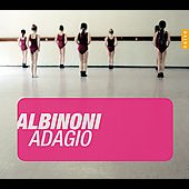 Instant Classics - Albinoni: Adagio;  etc