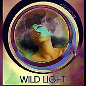 Wild Light: Adult Nights [PA]