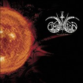 Amestigon: Sun of All Suns [Digipak]