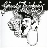 Various Artists: Greasy Truckers Party