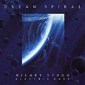 Hilary Stagg: Dream Spiral