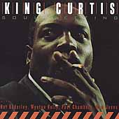 King Curtis: Soul Meeting [Compilation]