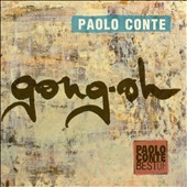 Paolo Conte: Gong-Oh