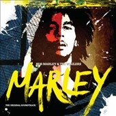 Bob Marley/Bob Marley & the Wailers: Marley [The Original Soundtrack]