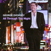 George Dvorsky: All Through the Night, soundtrack