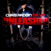 Chris Ardoin: Unleashed