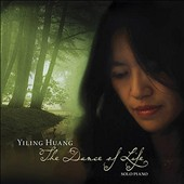 Yiling Huang: The  Dance of Life
