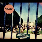 Tame Impala: Lonerism [Digipak]