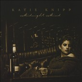 Katie Knipp: Midnight Mind