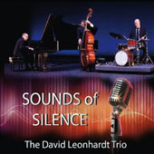 David Leonhardt: Sounds of Silence