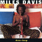 Miles Davis: Doo-Bop [Limited Edition] [Remastered]
