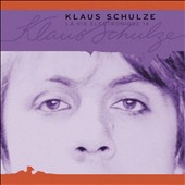 Klaus Schulze: La  Vie Electronique, Vol. 14 [Digipak]