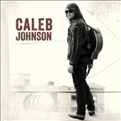 Caleb Johnson (American Idol): Testify