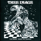 Thee Image: Thee Image/Inside the Triangle