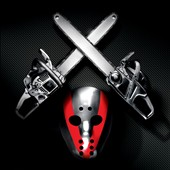 Various Artists: SHADYXV [Clean Version] [11/24]