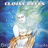 Climax Blues Band: Broke Heart Blues