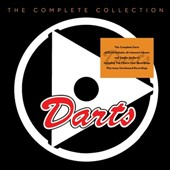 The Darts: Darts: The Complete Collection