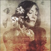 Keren Ann: You're Gonna Get Love [Limited Edition] [Slipcase]