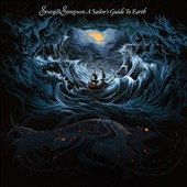 Sturgill Simpson: A Sailor's Guide to Earth [Slipcase]