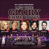 Various Artists: Let the Glory Come Down