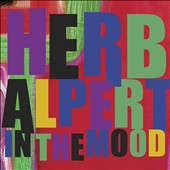 Herb Alpert: In the Mood
