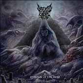 Defeated Sanity: Disposal of the Dead/Dharmata