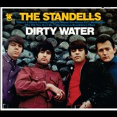 The Standells: Dirty Water [2/17]