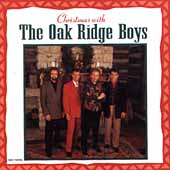 The Oak Ridge Boys: Christmas with the Oak Ridge Boys