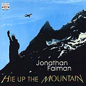 Hie Up the Mountain / Jonathan Faiman