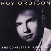 Roy Orbison: The Complete Sun Sessions