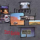 Freeway - Ruggiero, Wuorinen, Davis, et al / Goble, Hellmer