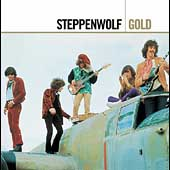Steppenwolf: Gold