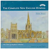 The Complete New English Hymnal Vol 13 / Neil Taylor, et al