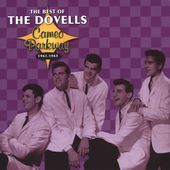 The Dovells: The Best of the Dovells 1961-1965