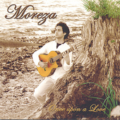 Moreza: Once Upon a Love