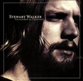 Stewart Walker: Grounded in Existence
