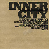 Inner City (House): Testament 93