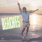 Jimmy Buffett: Boats, Beaches, Bars & Ballads [Box]