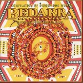 David Hudson (Tenor Vocal): Bedarra