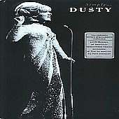 Dusty Springfield: Simply Dusty [Remaster]