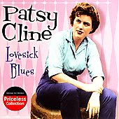 Patsy Cline: The Very Best of Patsy Cline [Collectables] [Remaster]