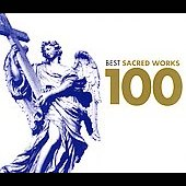 100 Best Sacred Works