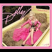 Dolly Parton: Backwoods Barbie [Digipak]