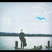 Ben Sollee: Learning to Bend [Slipcase]