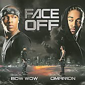 Bow Wow & Omarion (Rap): Face Off