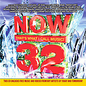 Various Artists: Now, Vol. 32