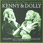 Dolly Parton: Puppy Love and Ruby