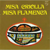 Missa Criolla; Missa Flamenca