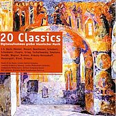 20 Classics/Various